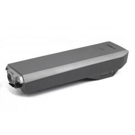 BOSCH PowerPack 400 Gepäckträgerakku ab Modelljahr 2014 platinum